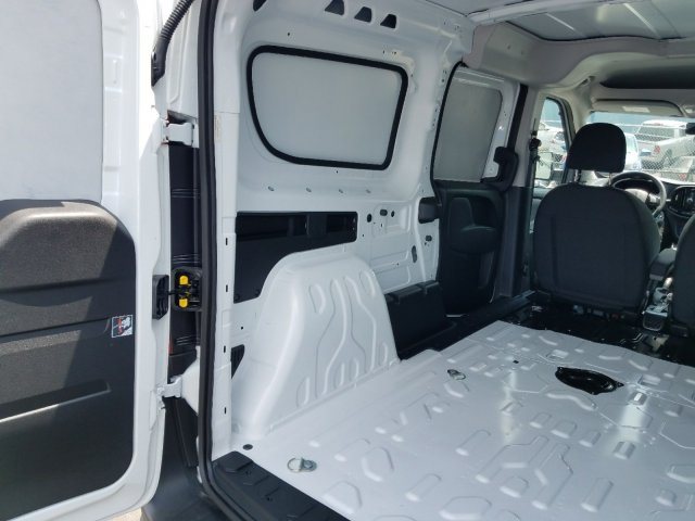 2018 ProMaster City FWD,  Empty Cargo Van #M31275 - photo 27