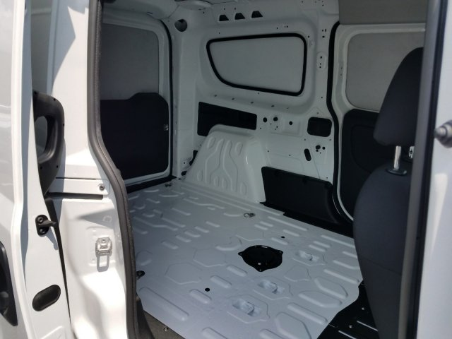 2018 ProMaster City FWD,  Empty Cargo Van #M31275 - photo 30