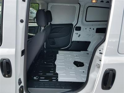 2018 ProMaster City FWD,  Empty Cargo Van #M31275 - photo 23