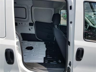 2018 ProMaster City FWD,  Empty Cargo Van #M31275 - photo 29
