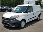2018 ProMaster City FWD,  Empty Cargo Van #M31275 - photo 8