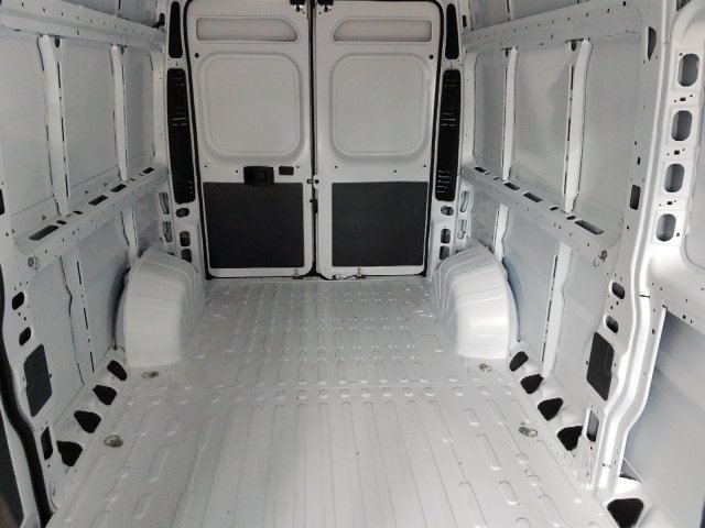 2018 ProMaster 2500 High Roof FWD,  Empty Cargo Van #M31304 - photo 30