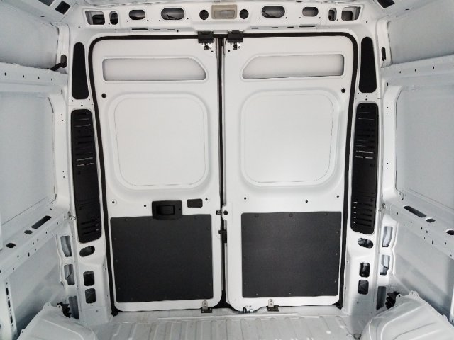 2018 ProMaster 2500 High Roof FWD,  Empty Cargo Van #M31304 - photo 31