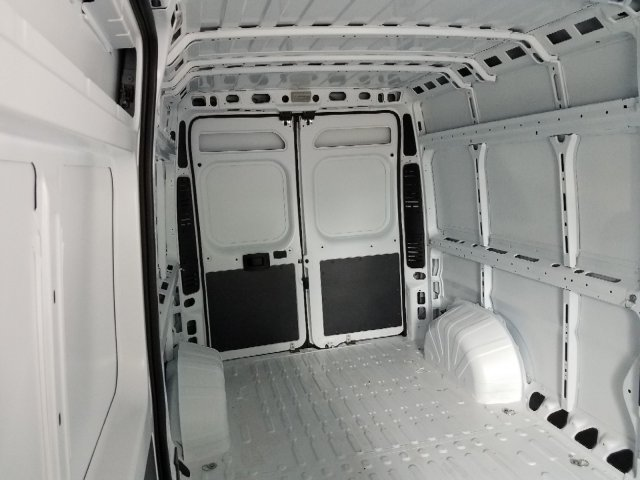 2018 ProMaster 2500 High Roof FWD,  Empty Cargo Van #M31304 - photo 39