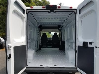 2018 ProMaster 2500 High Roof FWD,  Empty Cargo Van #M31304 - photo 32