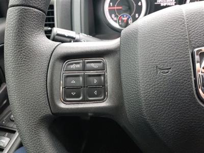 2018 Ram 2500 Crew Cab 4x4,  Pickup #M31443 - photo 16