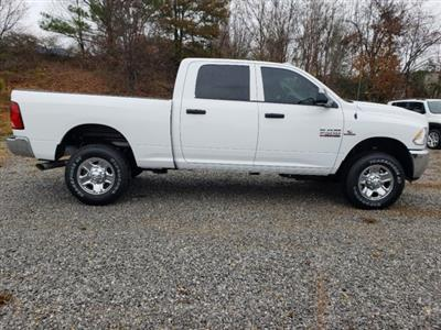 2018 Ram 2500 Crew Cab 4x4,  Pickup #M31443 - photo 3
