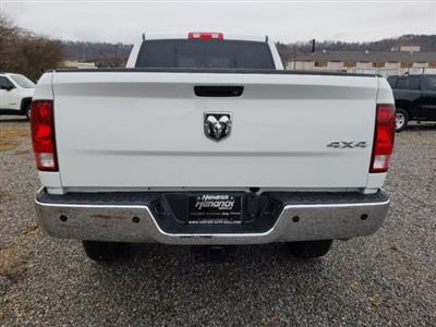 2018 Ram 2500 Crew Cab 4x4,  Pickup #M31443 - photo 4