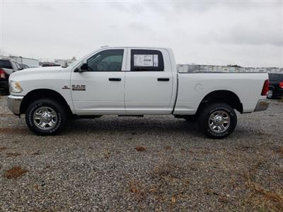 2018 Ram 2500 Crew Cab 4x4,  Pickup #M31443 - photo 6