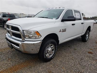 2018 Ram 2500 Crew Cab 4x4,  Pickup #M31443 - photo 7