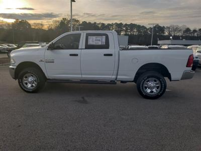 2018 Ram 2500 Crew Cab 4x4,  Pickup #M31447 - photo 6