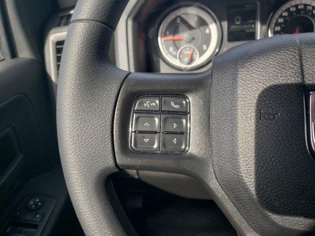 2018 Ram 3500 Crew Cab DRW 4x2,  Warner Select Pro Service Body #M31461 - photo 15