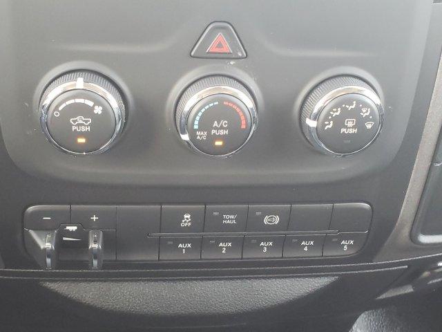 2018 Ram 3500 Crew Cab DRW 4x2,  Warner Select Pro Service Body #M31461 - photo 21