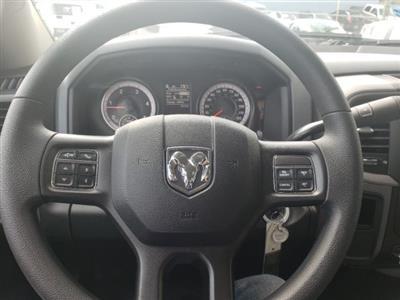 2018 Ram 3500 Regular Cab DRW 4x2,  Commercial Truck & Van Equipment Stake Bed #M31536 - photo 15