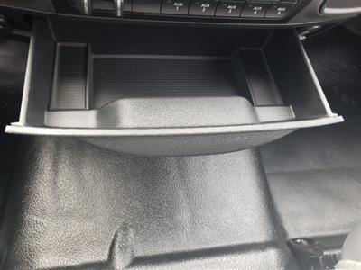 2018 Ram 3500 Regular Cab DRW 4x2,  Commercial Truck & Van Equipment Stake Bed #M31536 - photo 26