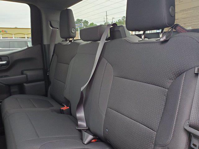 2019 Chevrolet Silverado 1500 Double Cab 4x4, Pickup #M36840A - photo 22