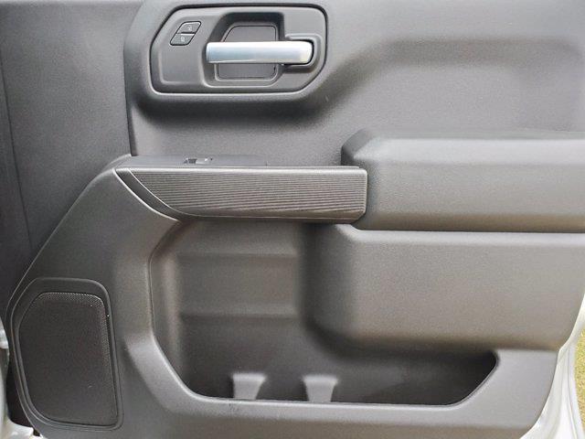 2019 Chevrolet Silverado 1500 Double Cab 4x4, Pickup #M36840A - photo 27