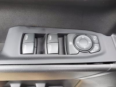 2019 Chevrolet Silverado 1500 Double Cab 4x4, Pickup #M36840A - photo 10