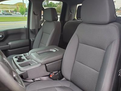 2019 Chevrolet Silverado 1500 Double Cab 4x4, Pickup #M36840A - photo 12