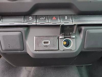 2019 Chevrolet Silverado 1500 Double Cab 4x4, Pickup #M36840A - photo 19