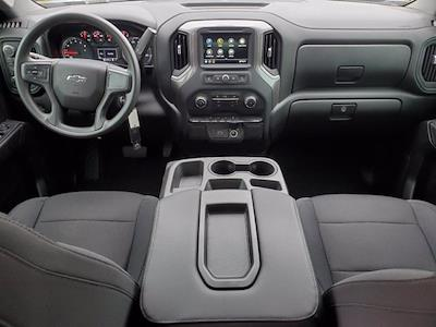 2019 Chevrolet Silverado 1500 Double Cab 4x4, Pickup #M36840A - photo 23