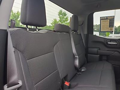 2019 Chevrolet Silverado 1500 Double Cab 4x4, Pickup #M36840A - photo 26