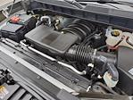 2019 Chevrolet Silverado 1500 Double Cab 4x4, Pickup #M36840A - photo 30