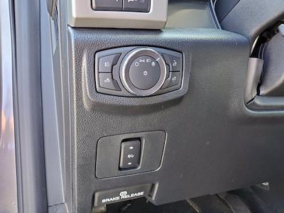 2019 Ford F-350 Crew Cab DRW 4x4, Pickup #M40176A - photo 14