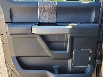 2019 Ford F-350 Crew Cab DRW 4x4, Pickup #M40176A - photo 26