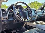 2019 Ford F-350 Crew Cab DRW 4x4, Pickup #M40176A - photo 16