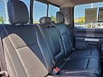 2019 Ford F-350 Crew Cab DRW 4x4, Pickup #M40176A - photo 32