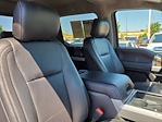 2019 Ford F-350 Crew Cab DRW 4x4, Pickup #M40176A - photo 34