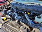 2019 Ford F-350 Crew Cab DRW 4x4, Pickup #M40176A - photo 35