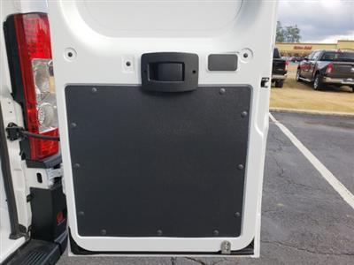 2019 ProMaster 2500 High Roof FWD,  Empty Cargo Van #M40359 - photo 30