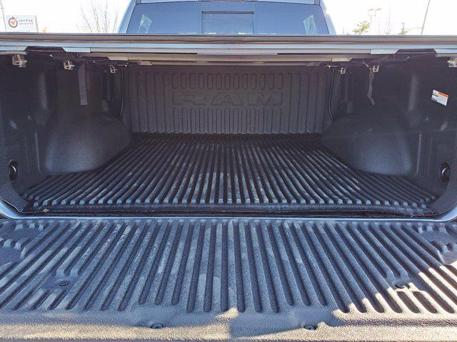 2021 Ram 1500 Crew Cab 4x4, Pickup #M41309 - photo 27