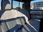 2021 Ram 1500 Crew Cab 4x4, Pickup #M41309 - photo 29