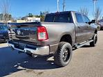 2021 Ram 1500 Crew Cab 4x4, Pickup #M41309 - photo 2