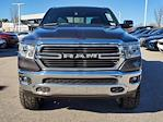 2021 Ram 1500 Crew Cab 4x4, Pickup #M41309 - photo 8