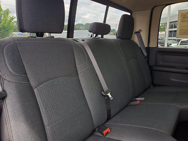 2019 Ram 2500 Crew Cab 4x4, Pickup #M41870A - photo 29