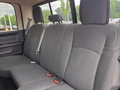 2019 Ram 2500 Crew Cab 4x4, Pickup #M41870A - photo 26