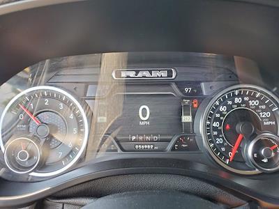 2019 Ram 1500 Crew Cab 4x4,  Pickup #M44290A - photo 20
