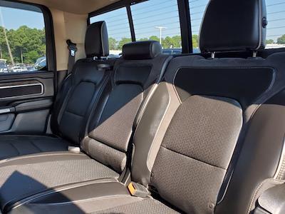 2019 Ram 1500 Crew Cab 4x4,  Pickup #M44290A - photo 31