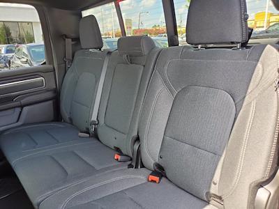 2019 Ram 1500 Crew Cab 4x2, Pickup #M46669A - photo 25