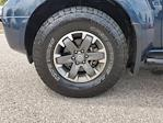 2018 Frontier Crew Cab 4x2,  Pickup #M49657A - photo 35
