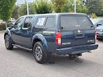 2018 Frontier Crew Cab 4x2,  Pickup #M49657A - photo 5