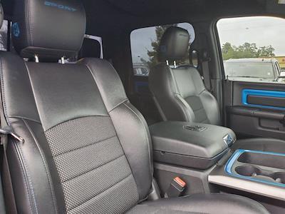 2018 Ram 1500 Crew Cab 4x2, Pickup #M61370C - photo 32