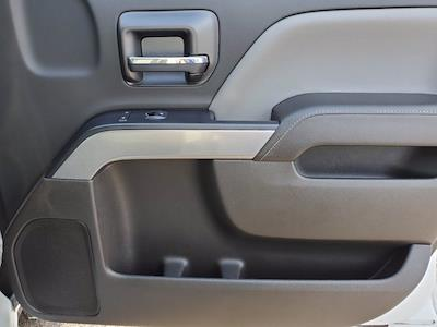 2018 Chevrolet Silverado 1500 Crew Cab 4x4, Pickup #M62816A - photo 32