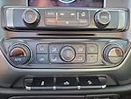 2018 Chevrolet Silverado 1500 Crew Cab 4x4, Pickup #M62816A - photo 23