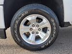 2018 Chevrolet Silverado 1500 Crew Cab 4x4, Pickup #M62816A - photo 35