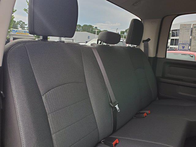 2021 Ram 1500 Classic Crew Cab 4x4, Pickup #M71638 - photo 29